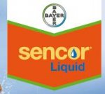 Sencor Liquid 600 SC 250ml